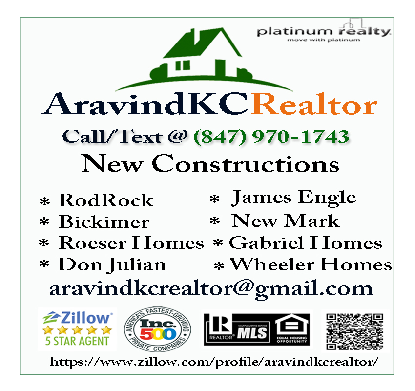 Realtor-Poster-A4-Size-New-Constructions.jpg