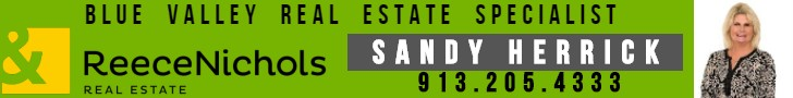 728x90_Sandy728Realtor