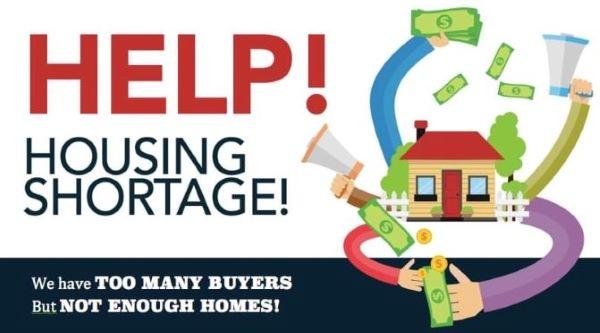 housing-shortage.JPG