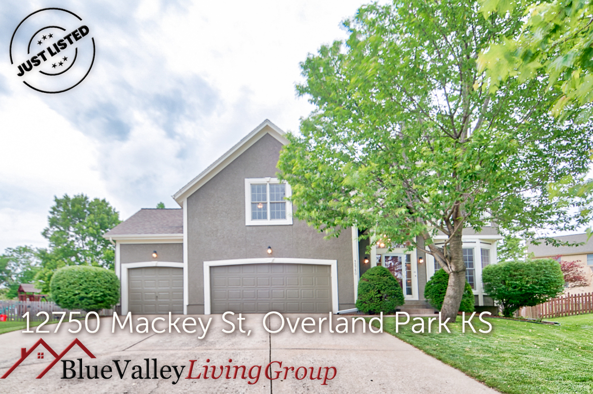 12750-Mackey-St-Overland Park KS