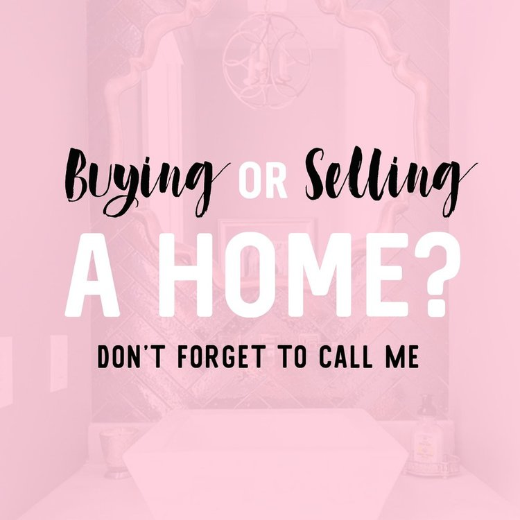 Buying-or-selling-a-home.jpg